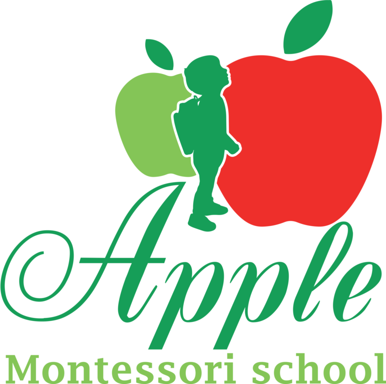 Apple Montessori School