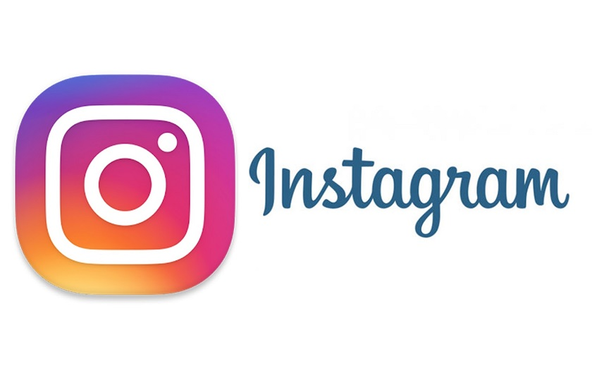 Instagram Apple Montessori School
